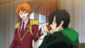 アニメ映画「KING OF PRISM –PRIDE the HERO-」、公開2週間で興行収入2億円突破!