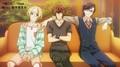 TVアニメ「Room Mate」、第12話のあらすじ&先行場面カットが公開!