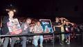 立川に響く怪獣の雄たけび! 特撮愛全開の「立川決戦 ウルトラセブン放送50年記念 ~極上爆音上映~」レポート
