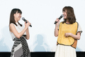 夏アニメ「恋と嘘」、先行上映会&試写会のオフィシャルレポートが到着!