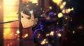 「劇場版 ソードアート・オンライン -オーディナル・スケール-」、待望のBD&DVDが9月27日発売決定! 限定版&法人特典情報も解禁