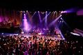 これがイヤホンズ! 体感3年!? を祝う2周年記念LIVE「月世界旅行楽団」レポート