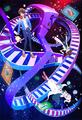 【アニメコラム】アニメライターが選ぶ、2017年夏アニメ注目の5作品を紹介!