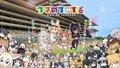 「けものフレンズ」とJRAのコラボレーション、フレンズ待望のすっごーいコンテンツ第一弾が公開!