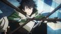 「盾の勇者の成り上がり」「ちおちゃんの通学路」など、KADOKAWA4作品のアニメ化決定!
