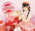 小倉唯、2ndアルバム「Cherry Passportから、リード曲「プラチナ・パスポート」のMVが公開に!