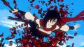 米国発3DCGアニメ「RWBY VOLUME 4」、日本語吹替版が制作決定! 2週間限定の劇場イベント上映も開催