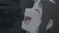 【試写会プレゼント】この夏一番の青春アニメ!映画「きみの声をとどけたい」一般試写会に計20組40名様ご招待!
