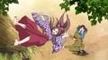アニメ映画「劇場版 はいからさんが通る 前編 ~紅緒、花の17歳~」、ハイカラな胸がキュンとする、特報映像が解禁に