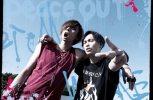 OLDCODEX、待望の5thアルバムリリース! 人気アニソンを含む全11曲を収録、全曲とも作曲・Ta_2&作詞・Yorke.!