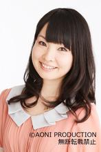 声優がデザインを手がけ、オリジナル音声を個別収録してくれるパソコン「Type:YOU」に伊藤かな恵が登場!7月5日より受注開始