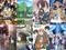 【あにぽた公式投票】春クールの人気アニメは果たして!? 「観てよかった2017春アニメ人気投票」がスタート!