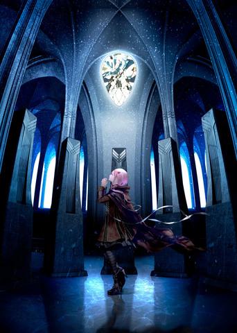 「Fate/Apocrypha」OPテーマ、EGOISTの「英雄 運命の詩」フル配信決定!