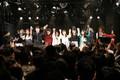 人気アニソンはじめたっぷり16曲を熱唱! 「笠原弘子 歌手デビューうん周年スペシャルライブ~スローガラスの輝き~」レポート