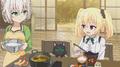 夏アニメ 「ノラと皇女と野良猫ハート」第1話のあらすじ&場面カットを公開!