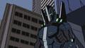 夏アニメ「THE REFLECTION」、最新PV&場面カット公開! スタン・リー&トレヴァー・ホーン両氏のコメントも到着