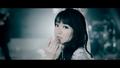 水樹奈々、7月19日発売ニューシングル「Destiny's Prelude」「TESTAMENT」のMUSIC CLIP公開!!【動画あり】