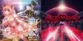 人気音ゲークリエイター・BlackYとYooh、1stアルバム発売記念LINE LIVE生放送で全曲視聴動画公開!