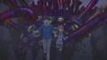 TVアニメ「サクラダリセット」、第15話のあらすじ&場面カットを公開!
