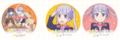 夏アニメ「NEW GAME!!」、第1話あらすじ&場面カットを公開!京都・叡山電車とのコラボ情報も