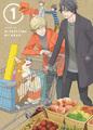夏アニメ「ひとりじめマイヒーロー」、EDテーマは名曲「TRUE LOVE」をメインキャスト4人でカバー! BD&DVD情報も
