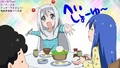 夏アニメ「てーきゅう 9期」、97話のあらすじ&先行場面カットが公開! 押本ユリ役・渡部優衣さんからのコメントも