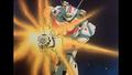 アニメ「超時空要塞マクロス」初のオーケストラコンサート開催に先立ち、アニメ研究家・氷川竜介がコラム寄稿!