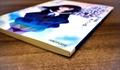 アニメ映画「劇場版 魔法科高校の劣等生 星を呼ぶ少女」、第5弾来場者特典は原作者・佐島勤書き下ろし小説の第3弾!