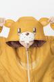 じゃーん! 夏アニメ「NEW GAME!!」、青葉のクマさん寝袋をイメージしたルームウェアが登場!