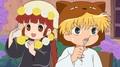 夏アニメ「魔法陣グルグル」、第2話のあらすじ&場面カットが公開!