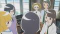 アニメ映画「きみの声をとどけたい」、イーストボーイ、舞台めぐりとスペシャルタイアップが続々決定!