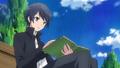 夏アニメ「異世界はスマートフォンとともに。」第2話のあらすじ&先行場面カットが公開!