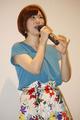 安済知佳、安野希世乃、山口ひかる監督、水島精二総監督登壇のOVA「エスカクロン」舞台挨拶付上映会レポート到着