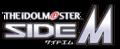 TVアニメ「アイドルマスター SideM」放送開始は10月! DRAMATIC STARSとJupiterのビジュアル&アニメPV公開!