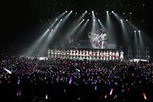 アニソンは国境を越える! 「Anisong World Matsuri at Anime Expo 2017」オフィシャルレポート