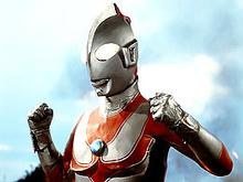 名作特撮ドラマ「帰ってきたウルトラマン」、7月22日よりファミリー劇場にてHDリマスター版の放送を開始!