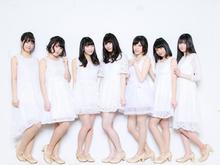 夏アニメ「捏造トラップ-NTR-」、第4〜6話のEDテーマは声優アイドルユニット「サンドリオン」に決定!