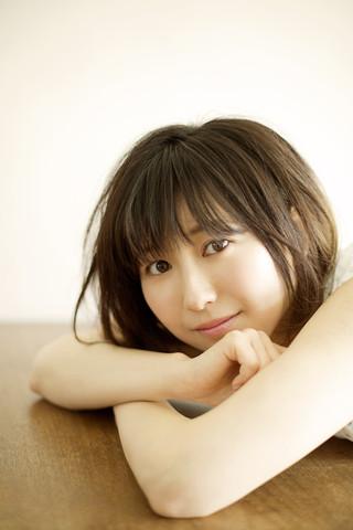 """安野希世乃、1st LIVE「ねぇ、一緒に歌おう。そして、""""泣け""""!」が11月11日に開催決定!!"""