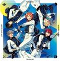 【動画あり】「あんさんぶるスターズ!」ユニソンCD 3rdシリーズvol.1 流星隊、vol.2 Knightsのジャケット、楽曲と動画公開