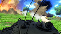 【動画アリ!】「ガールズ&パンツァー 最終章」第1話の特報映像完成! 7月21日より全国59劇場にて上映!!