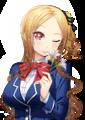 悠木碧、アーティスト活動再開第1弾CDは秋アニメ「僕の彼女がマジメ過ぎるしょびっちな件」OPテーマに決定!