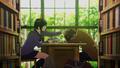 アニメ業界ウォッチング第35回:カップヌードルがCMで「魔女の宅急便」をアニメ化した理由