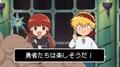 夏アニメ「魔法陣グルグル」、第3話のあらすじ&場面カットが公開! 9月開催の京まふスペシャルステージ&WEBラジオ情報も