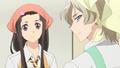 TVアニメ「カブキブ!」、ニコ生にて全12話一挙放送決定! BD&DVD BOX下巻に収録の新作OVA場面カットも公開
