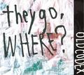 OLDCODEX 初のアリーナ公演開催決定!!! MOBILE MEMBER'Sにて抽選先行受付スタート