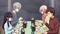 夏アニメ「捏造トラップ-NTR-」、第4話のあらすじと先行場面カットが到着!