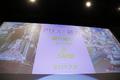 TVアニメ「アリスと蔵六」、振り返りトーク&上映会のオフィシャルレポートが到着