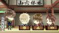 TVアニメ「イケメン戦国◆時をかけるが恋ははじまらない」、第四話のあらすじ&場面写真到着!