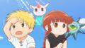 夏アニメ「魔法陣グルグル」、第4話のあらすじ&場面カットが公開!