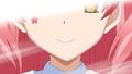 夏アニメ「はじめてのギャル」、第4話あらすじ&先行場面カットを公開! Twitter用おっぱいアイコン『パイコン』もプレゼント中